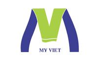 my-viet